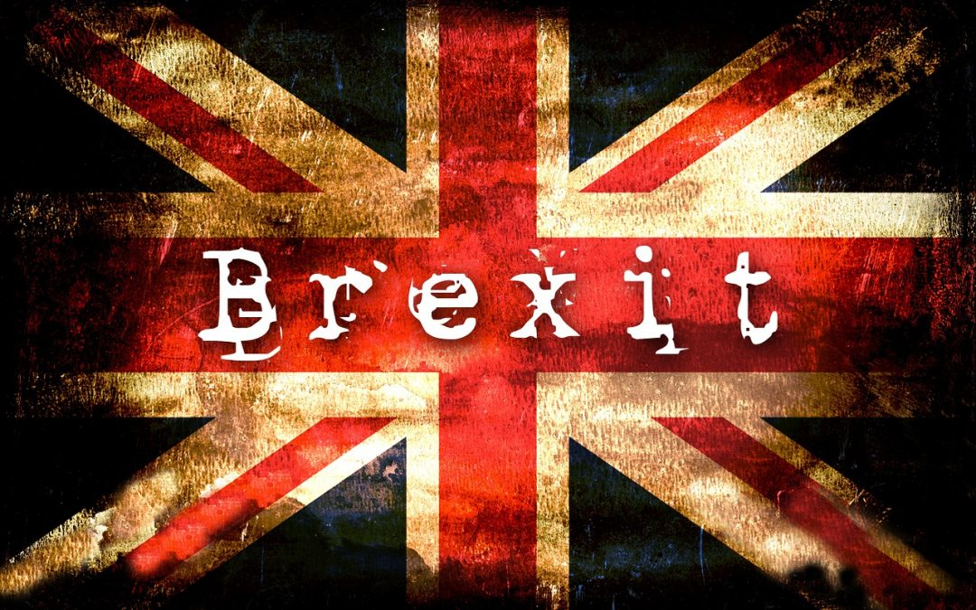 Will Brexit make it harder to recruit exceptional staff?