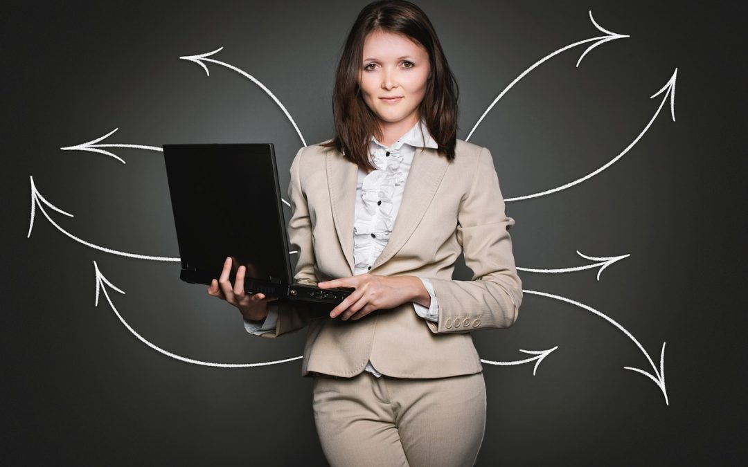 The key to successful recruitment: Strategic workforce planning